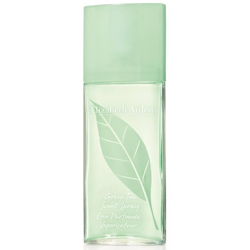 elizabeth-arden-green-tea-scent-spray-edp-100-ml-1562054530