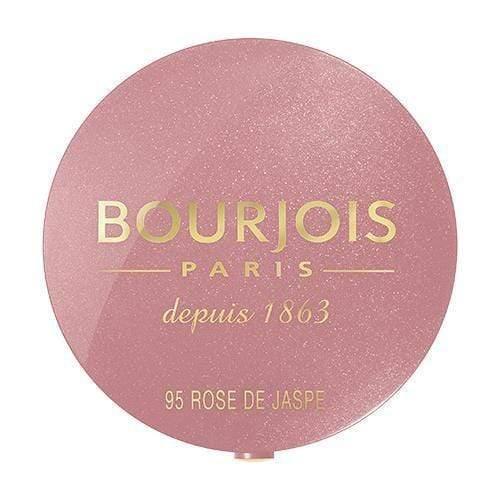 Bourjois_Boite_Ronde_Blush_rose_de_Jaspe