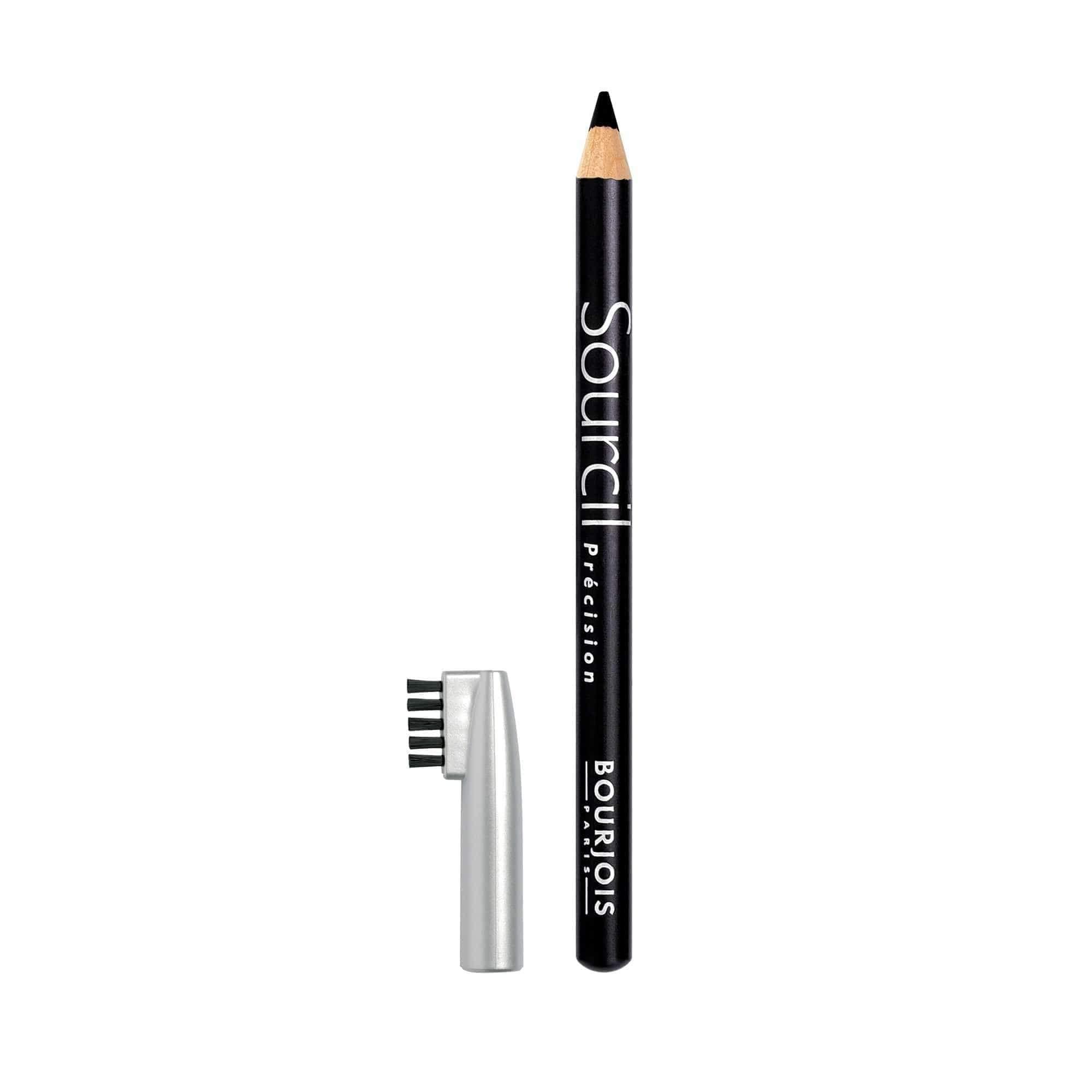 Bourjois_Crayon_Sourcil_Precision_Noir_Ebene