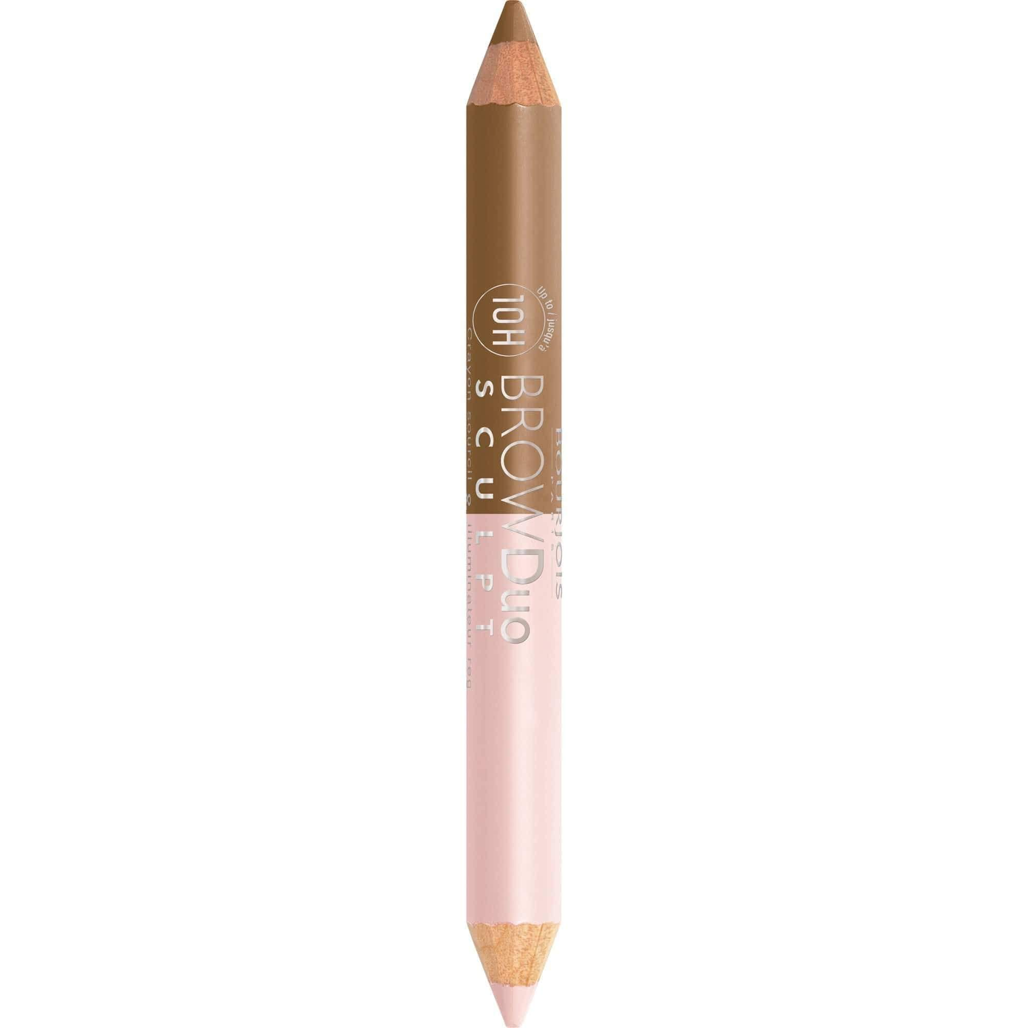 Bourjois_Crayon_Sourcils_Brow_Duo_Sculpt_Blonde