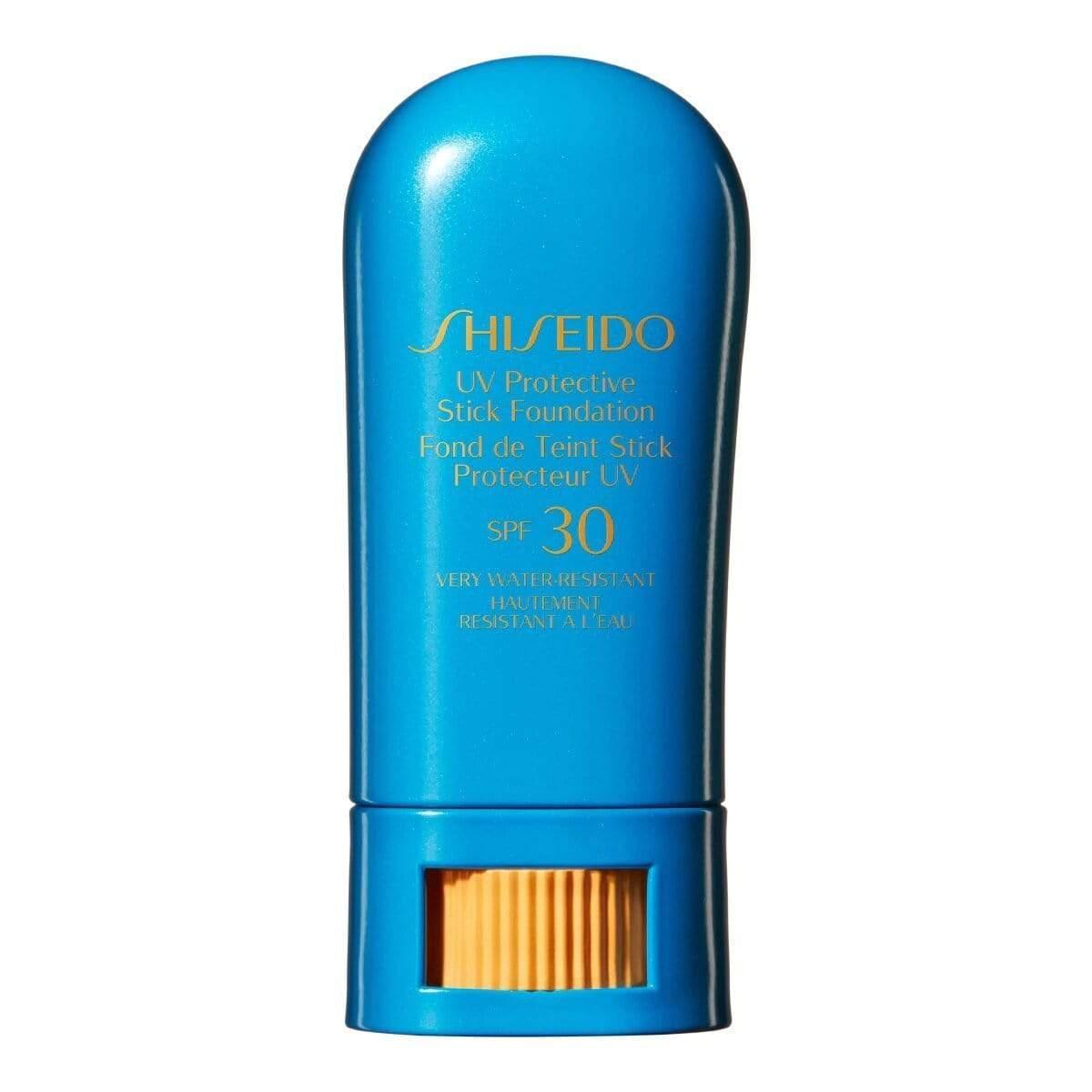Fond-de-Teint-Stick-Protecteur-UV-SPF-30-100801147-1