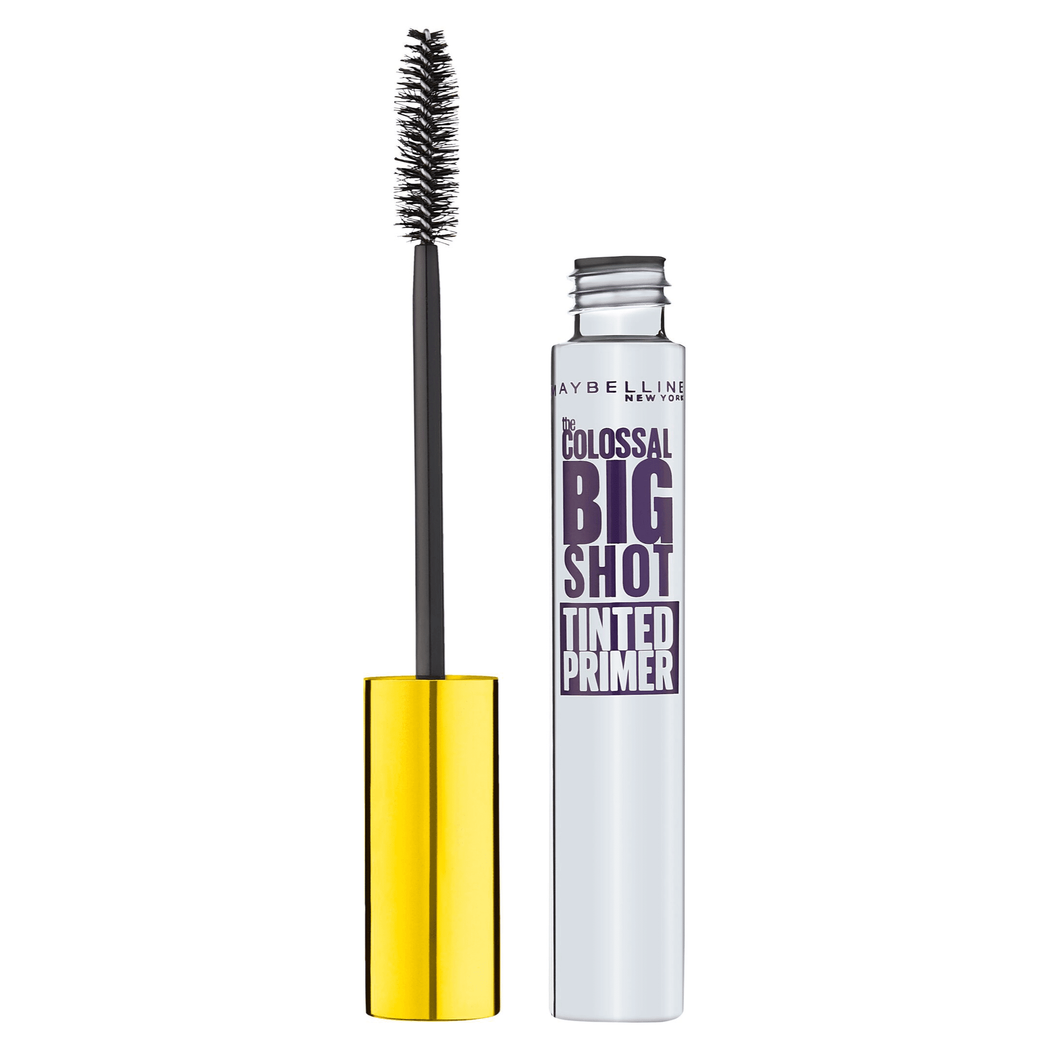 Maybelline_Base_de_Mascara_Teintee_The_Colossal_Big_Shot-1