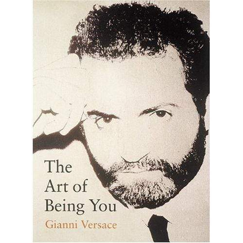 The_Art_of_Being_You_gianni_versace-1