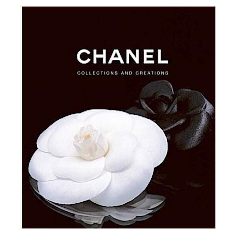 chanel-camelia-4
