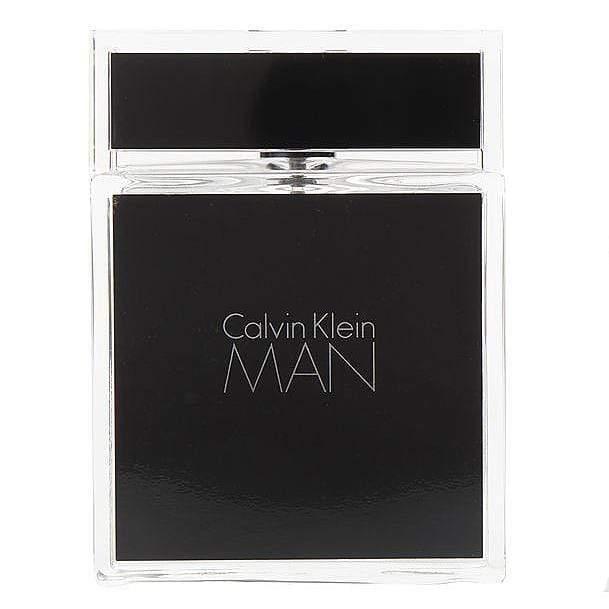 ck-man-de-calvin-klein-eau-de-toilette-spray-50-ml-pour-homme2