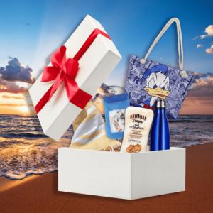 Beach Giftbox