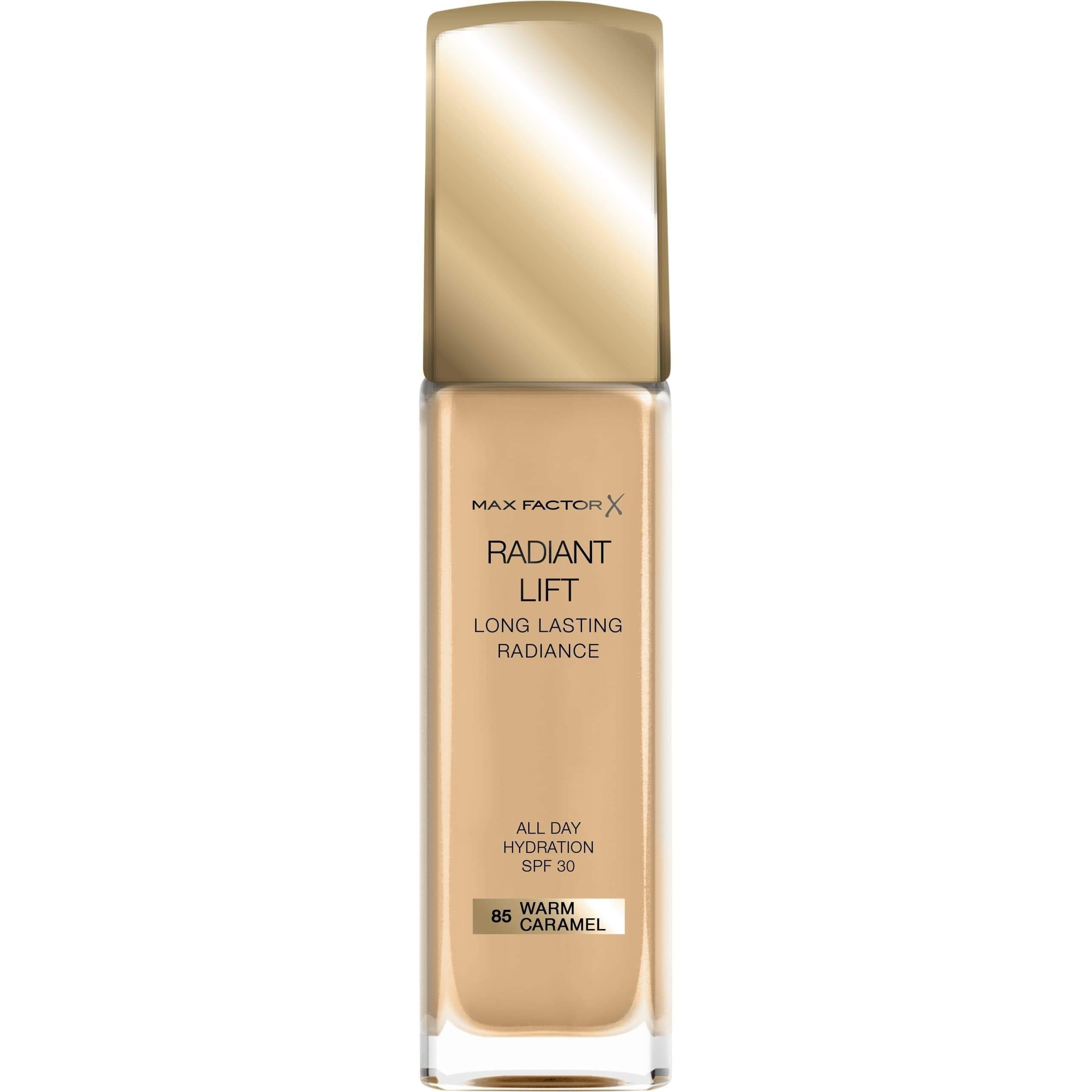max-factor-radiant-lift-foundation-085-warm-cashmere-1