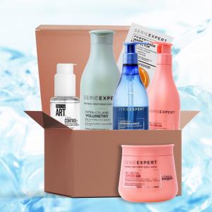L'Oréal Professionnel Giftbox