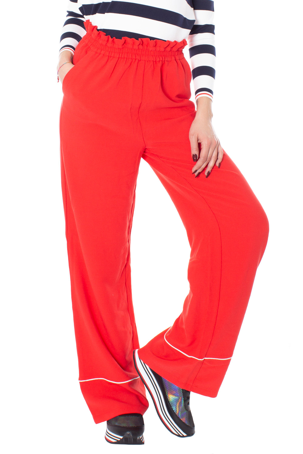 WH7_27786146_Rosso