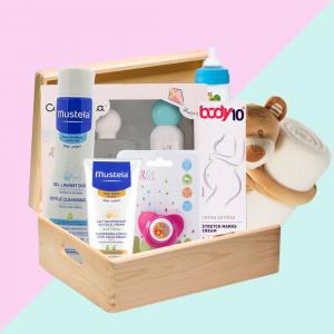 Newborn Giftbox