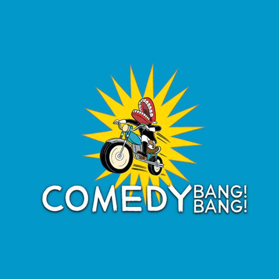 comedybangbang