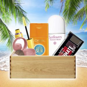 Summer Giftbox