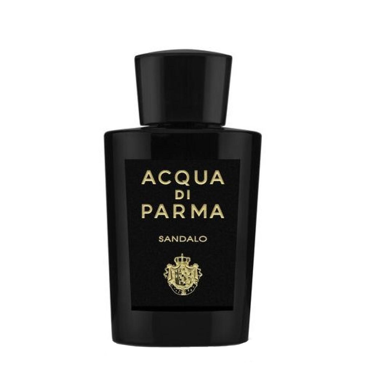 Acqua-Di-Parma-Sandalo-EDP-180-ml-e1607600369365