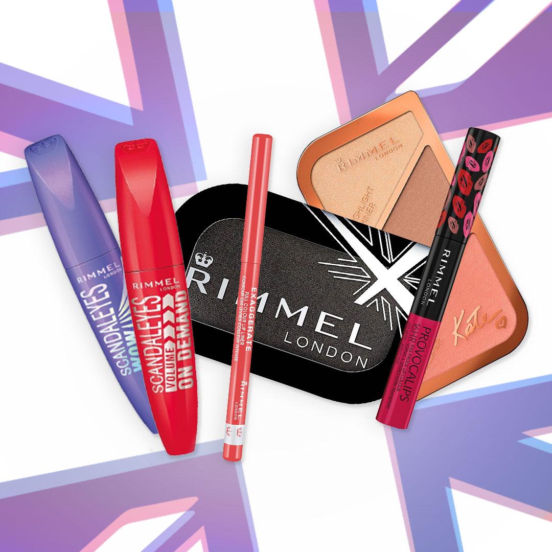 hk_rimmel_giftbox