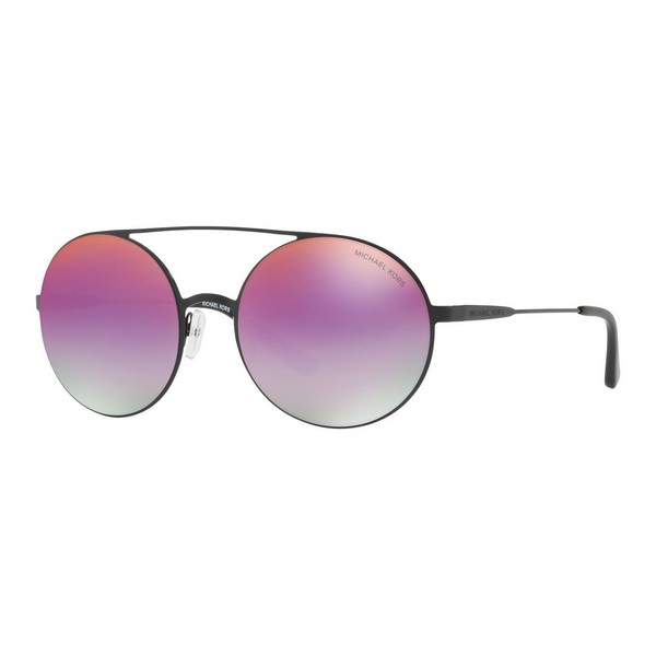 ladies-sunglasses-michael-kors-mk1027-1169a9-o-55-mm_139019