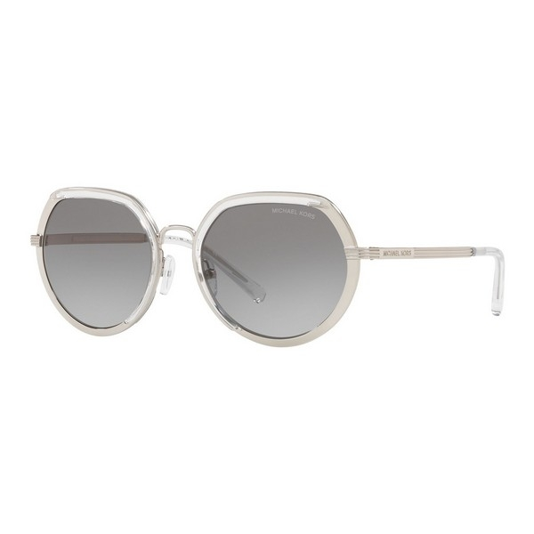 ladies-sunglasses-michael-kors-mk1034-305011-o-53-mm_139030