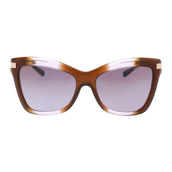 ladies-sunglasses-michael-kors-mk2027-31738h-o-56-mm_138996 (1)
