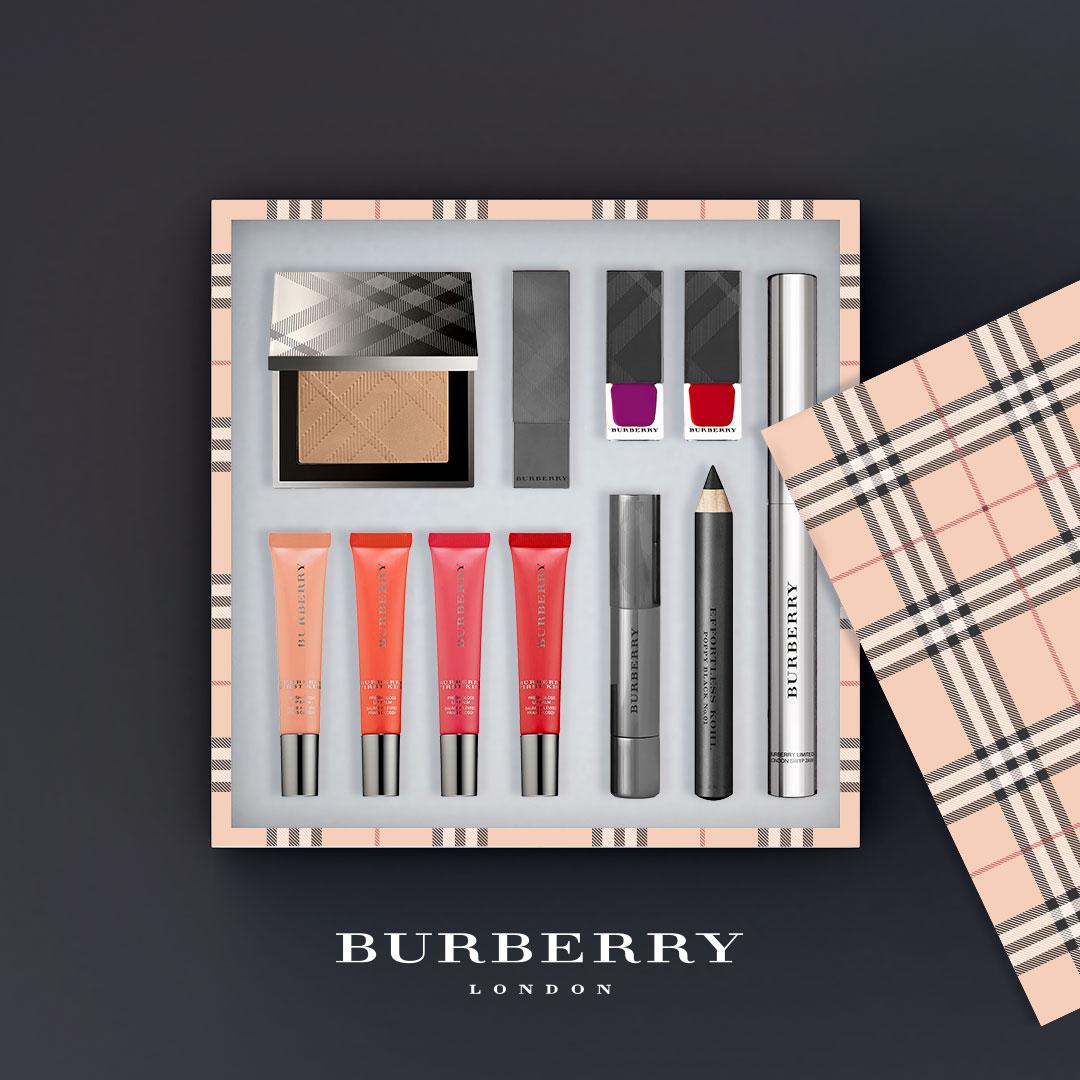 burberry_1080_3