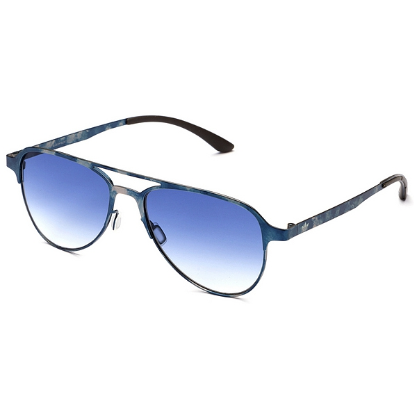 men-s-sunglasses-adidas-aom005-whs-022_97903 (1)