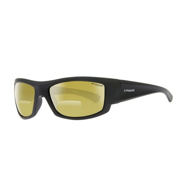 men-s-sunglasses-polaroid-p7113d-807