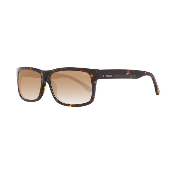 men-s-sunglasses-polaroid-x8300-0bm-ox-59-mm (1)