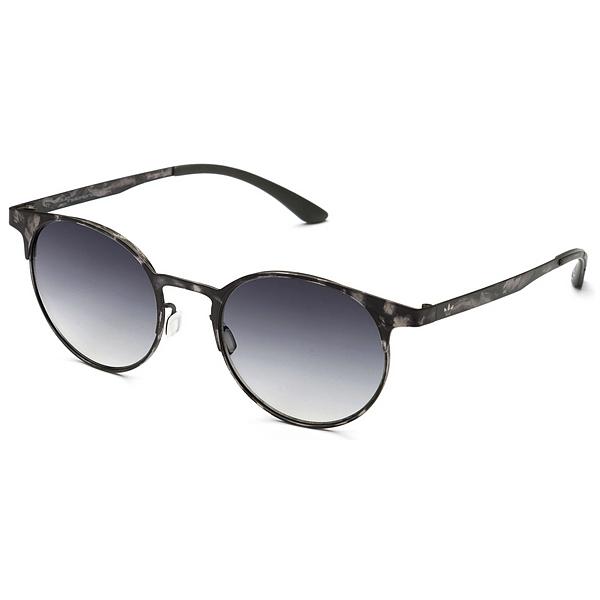 unisex-sunglasses-adidas-aom000-whs-071_97895 (2)