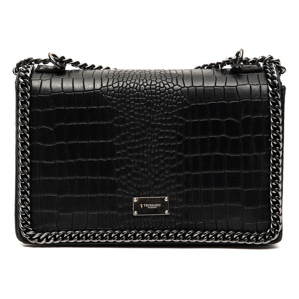 women-s-handbag-trussardi-leather-black_150832