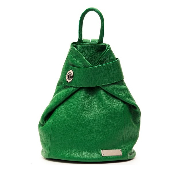 women-s-handbag-trussardi-leather-green_150844