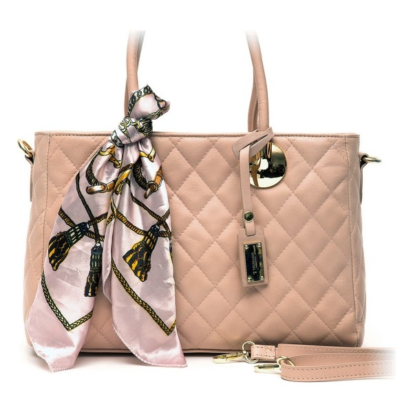 women-s-handbag-trussardi-leather-pink_150827