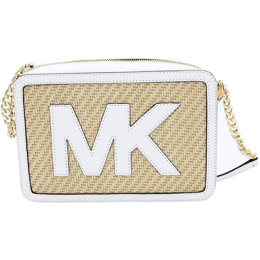 MK1-16