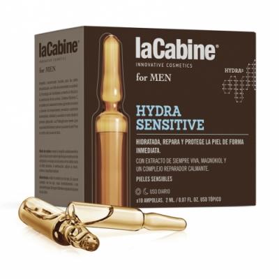 la_cabine_men_ampollas_hydra_sensitive-01312065-0-