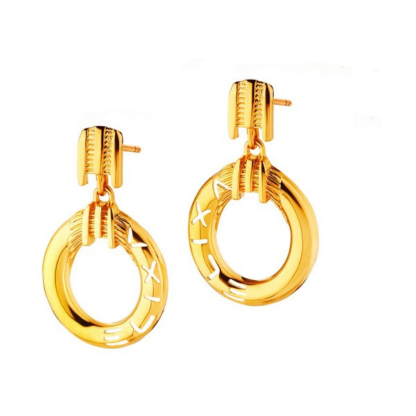 ladies-earrings-elixa-el127-1867