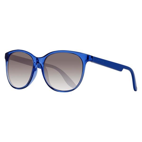 ladies-sunglasses-carrera-5001-i00-ih