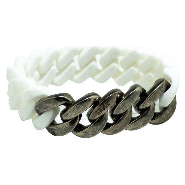 men-s-bracelet-therubz-03-100-00w-19-cm_166115