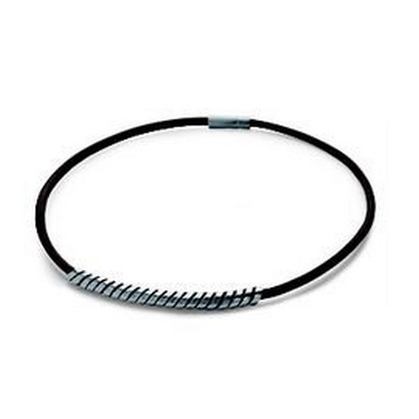 men-s-necklace-breil-tj0375-46-cm
