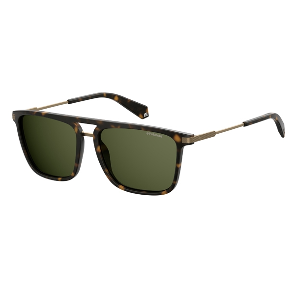 men-s-sunglasses-polaroid-pld2060s-n9puc-o-56-mm_165635
