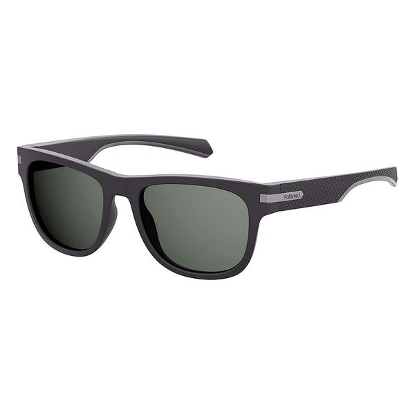 men-s-sunglasses-polaroid-pld2065s-003m9-o-54-mm_165637