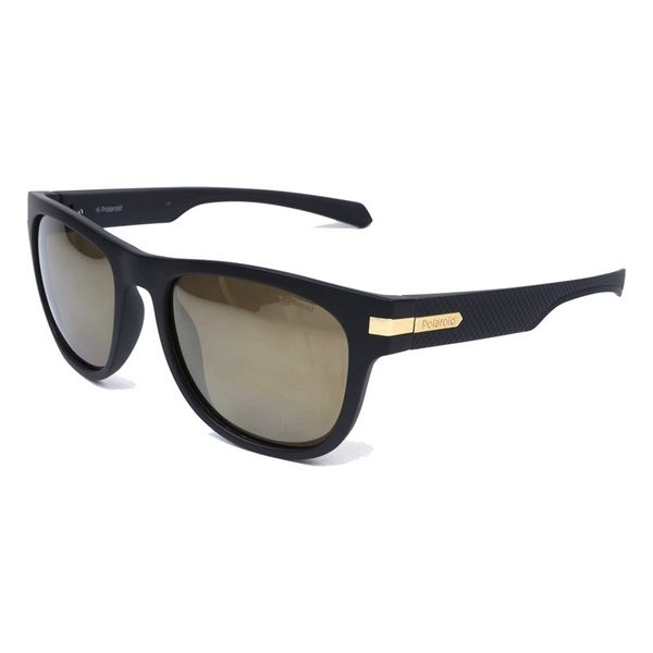 men-s-sunglasses-polaroid-pld2065s-i46lm-o-54-mm_165638