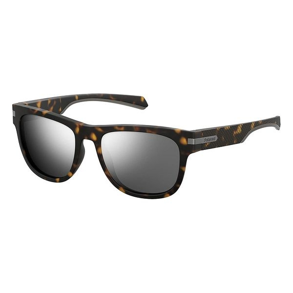 men-s-sunglasses-polaroid-pld2065s-n9pex-o-54-mm_165639