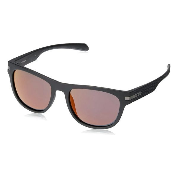 men-s-sunglasses-polaroid-pld2065s-o6woz-o-54-mm_165640