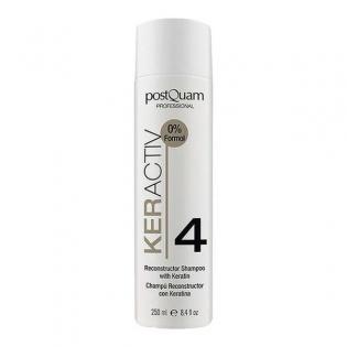 shampoo-keractiv-postquam_6