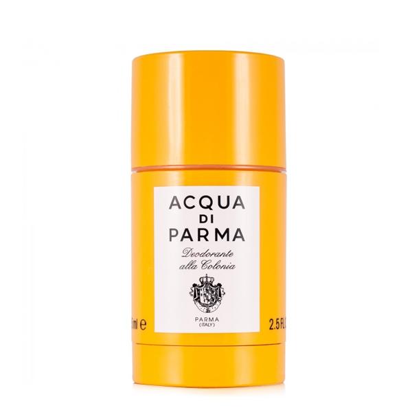 stick-deodorant-acqua-di-parma-75-ml_104583