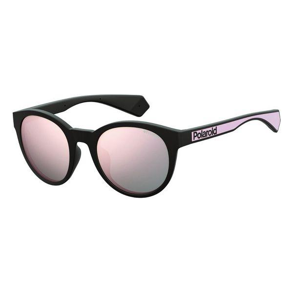 unisex-sunglasses-polaroid-pld6063gs-3h20j-o-52-mm_165296
