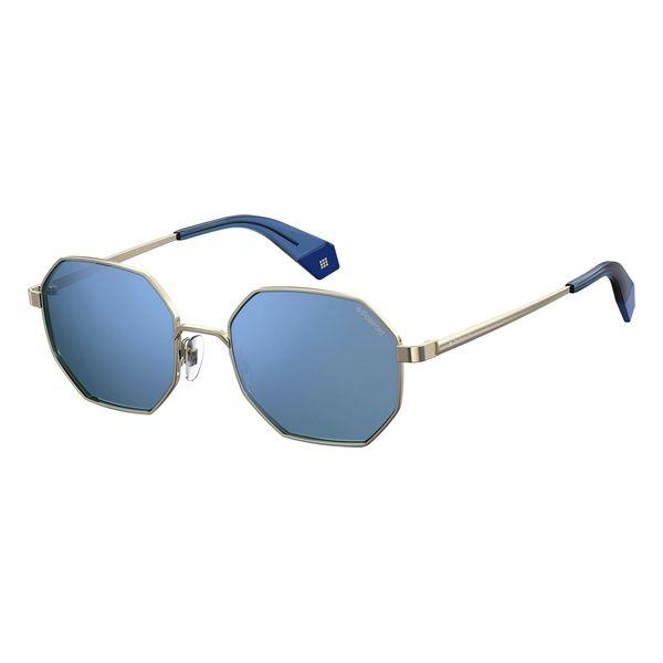 unisex-sunglasses-polaroid-pld6067s-lksxn-o-53-mm_165309