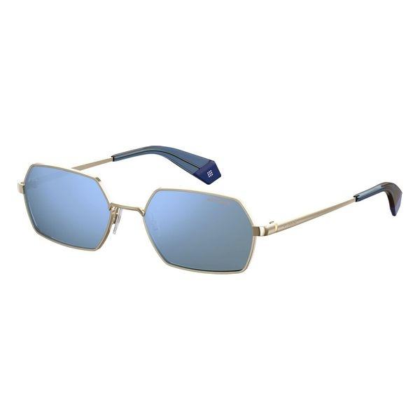 unisex-sunglasses-polaroid-pld6068s-lksxn-o-56-mm_165313