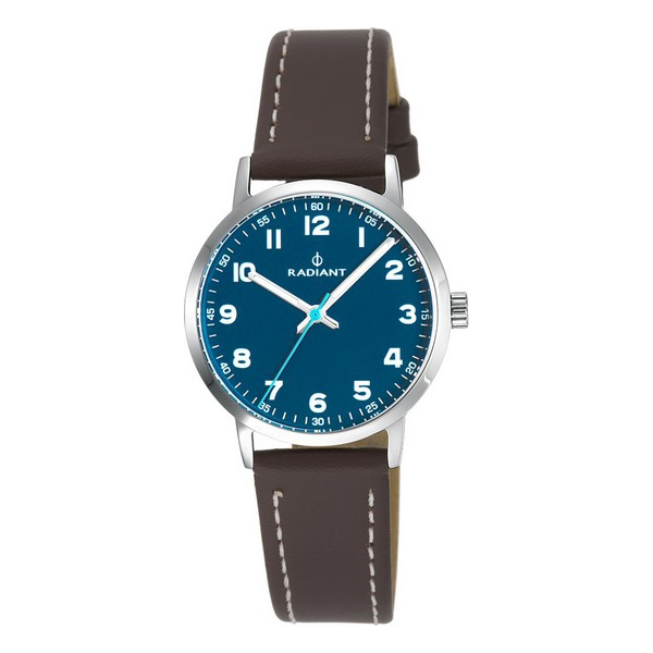 unisex-watch-radiant-ra448603-35-mm_109197